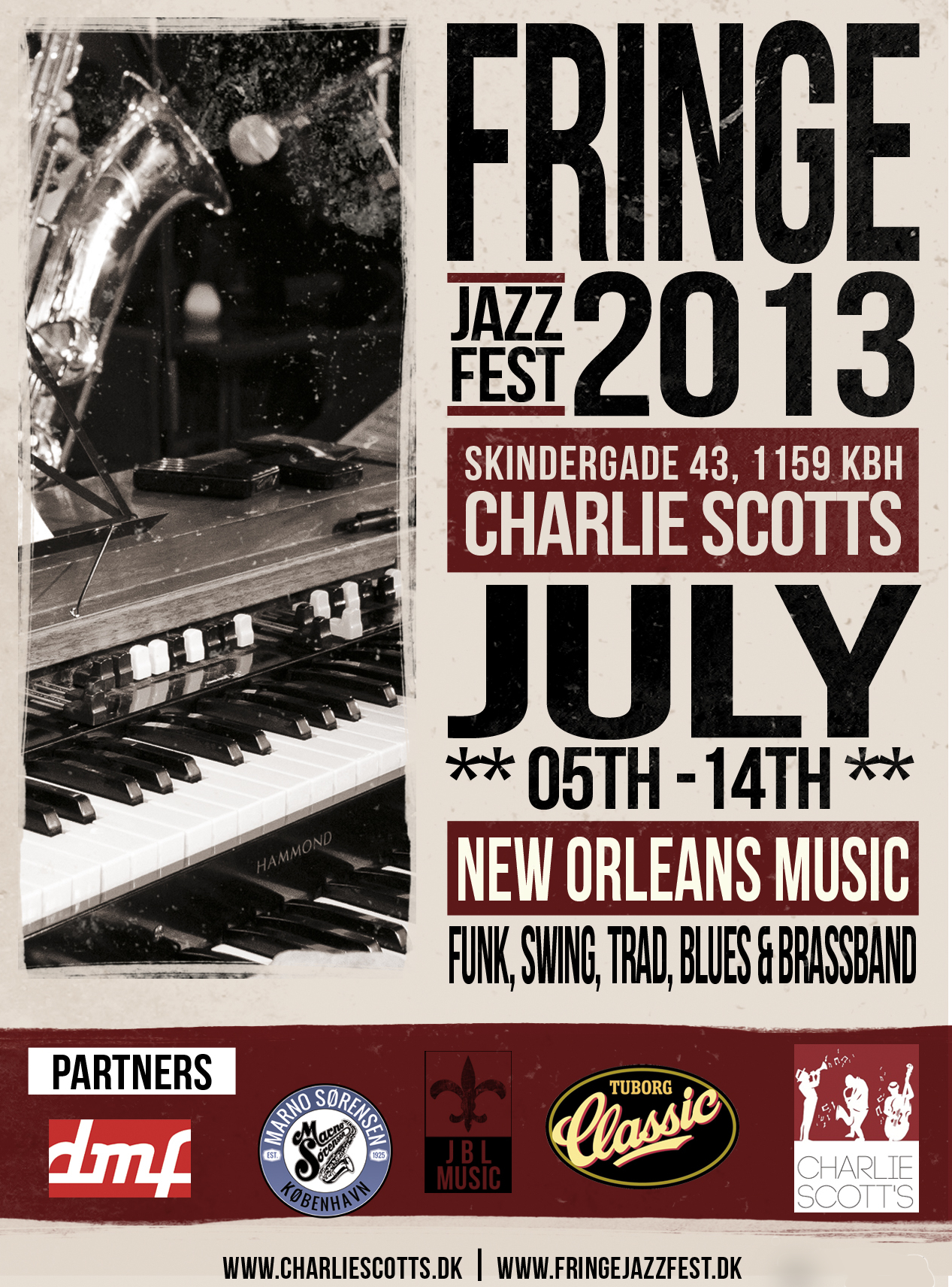 Fringe-Jazz-Fest-2013-Web-flyer
