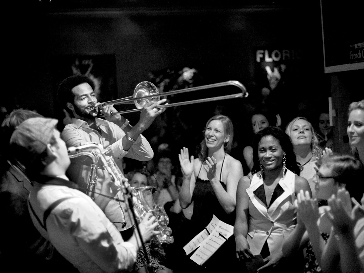 Jazz-Five-1