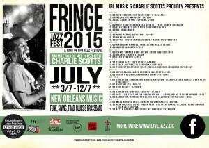 Fringe 2015 WEBFLYER