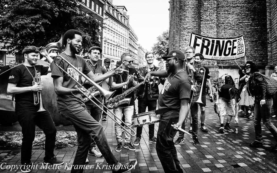 streetparade--11